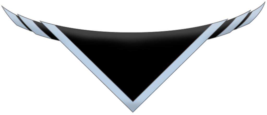 Excalibur Explorer Scout Neckerchief